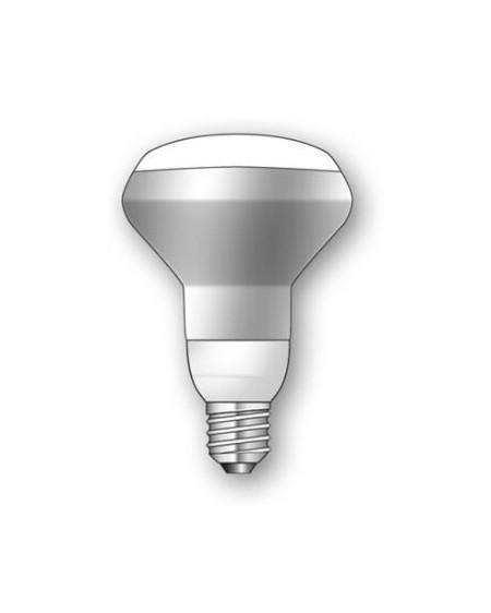 Lámpara Duralux REFLECTOR Luz íntima 11W E27