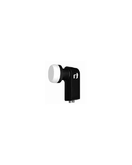 LNB Twin Inverto Black Premium 0.2 db