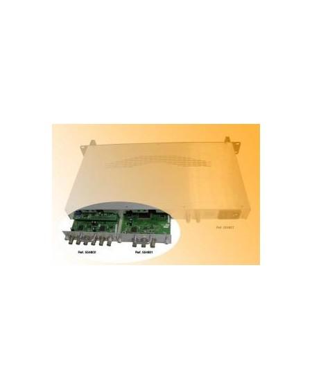 DigiSlot Encoder insertable 1e A/V CVBS