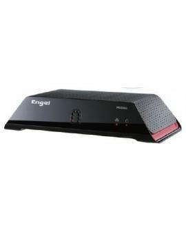 Transmisor Audio Video por internet Engel Slingbox MV1000
