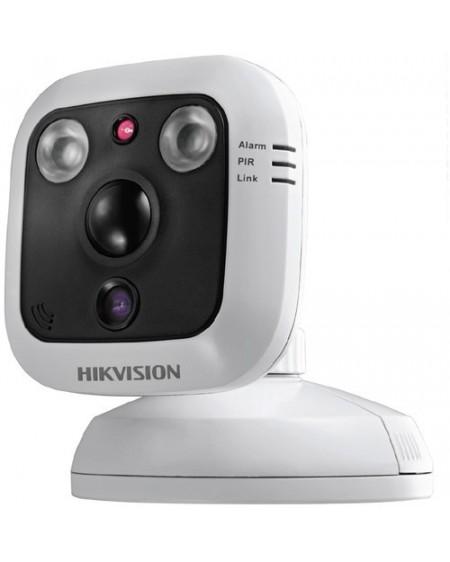 Mini Cámara Wifi Panda de Hommax 340077115