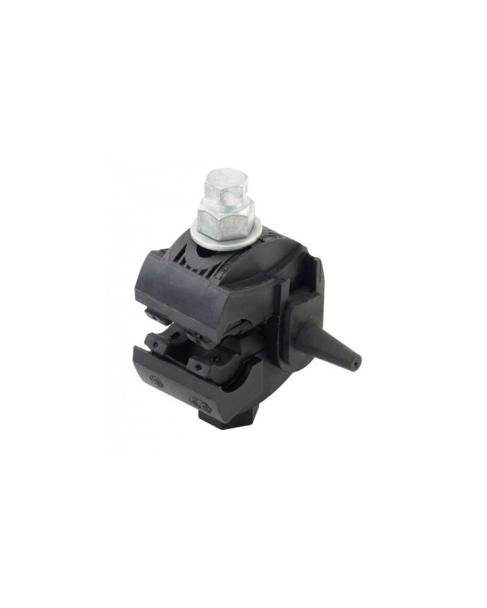 Conector de perforación Cahor CPA 25  Cahors 0581029