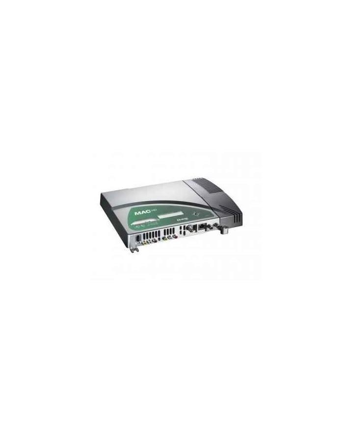 Modulador Autonomo Digital HD MAC-HD Ikusi 4493