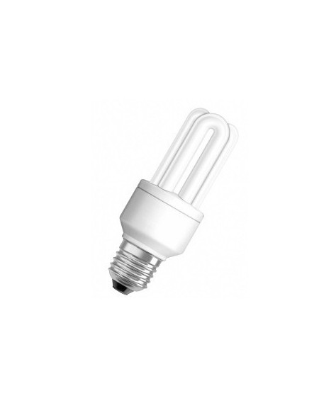 LAMPARA DSTAR STICK 5W/825 220-240V E27