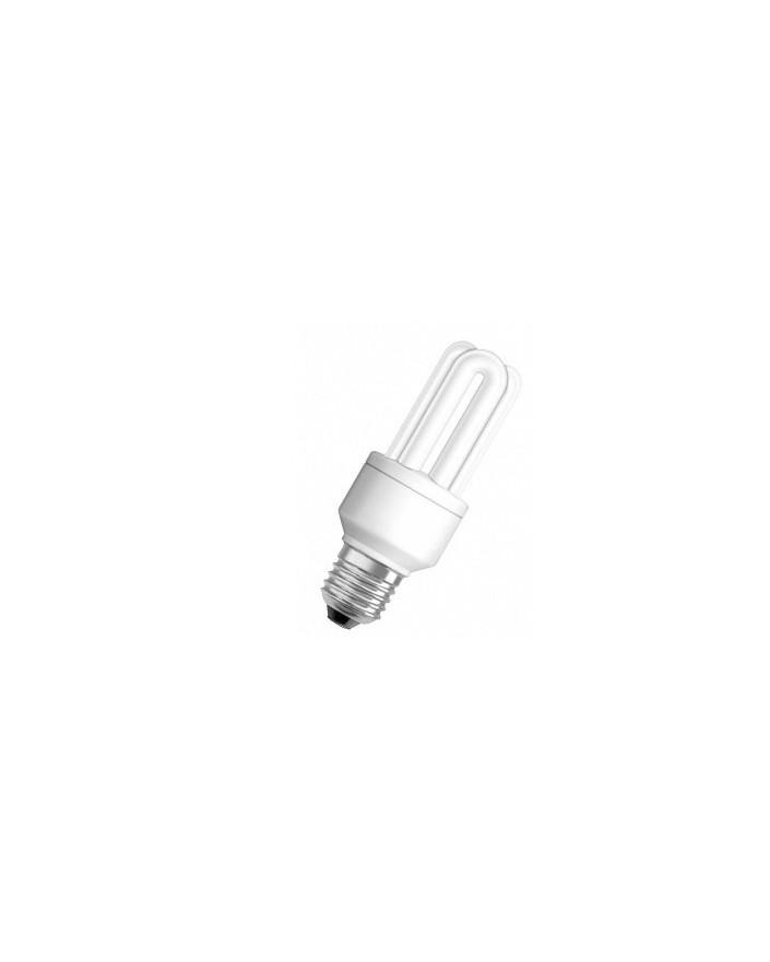 LAMPARA DSTAR STICK 8W/825 220-240V E27