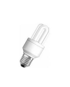 LAMPARA DSTAR STICK 11W/825 220-240V E27