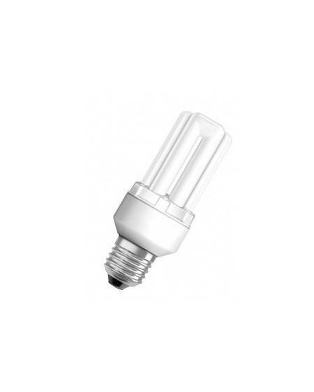 LAMPARA DULUXSTAR 14W/827 220-240V E27 1
