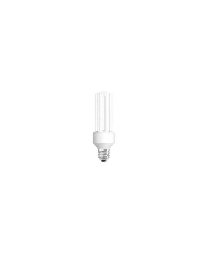LAMPARA DULUXSTAR 21W/827 220-240V E27 1