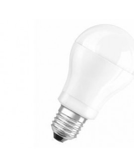 LED CLASSIC A E27 10W 810LM 2700K