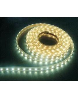 Kit Tira LED flexible multicolor 5 metros