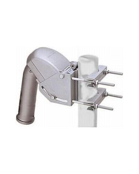 Motor antena parabolica hasta 120 cm MOTSAT 3