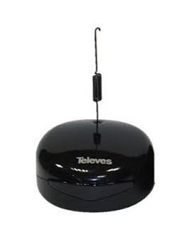 Digidom I/R Disco Emisor infrarojos/Televes
