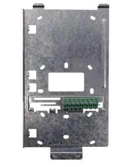 CONECTOR MONITOR VEO DUOX 9406