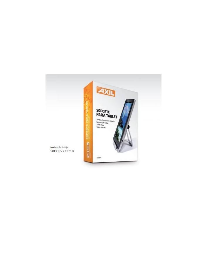 Soporte plegable para Tablet AC0901