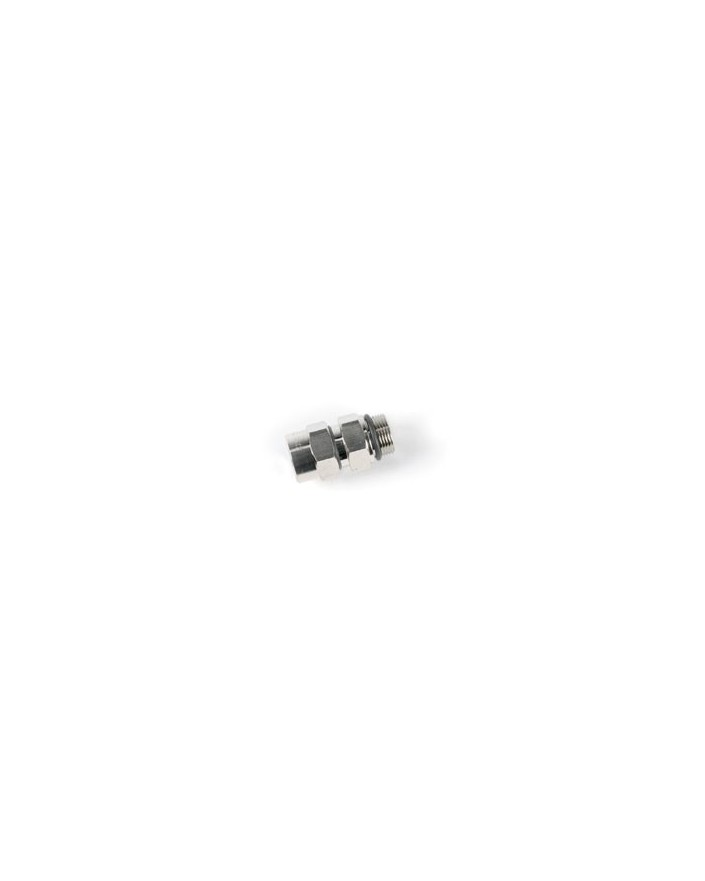 Conector SCATV 5/8 para cable 10,1 mm. / Televes