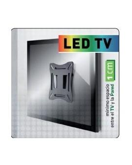 Soporte fijo para pantallas LED AC0517E