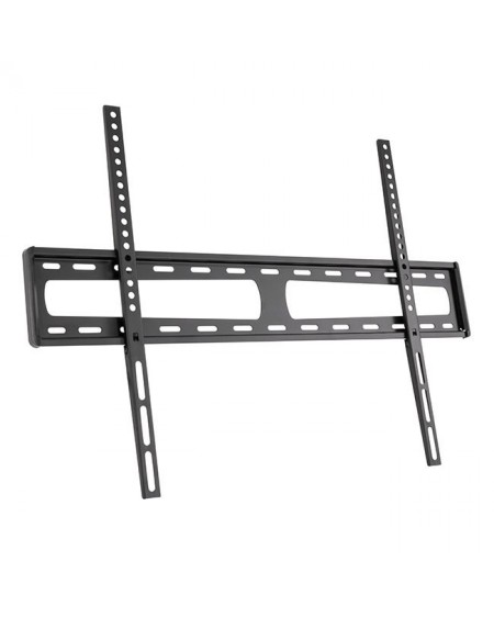 Soporte fijo TVSLIM-L para pantallas LED (47''-90'') AC0560E