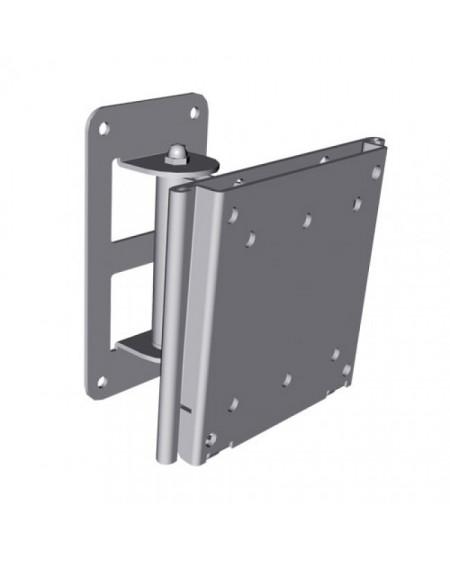 Soporte Articulado TVPRO-1 para LCD/TFT AC0519E