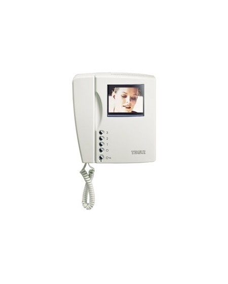 MONITOR SWING COLOR 2 HILOS 374455