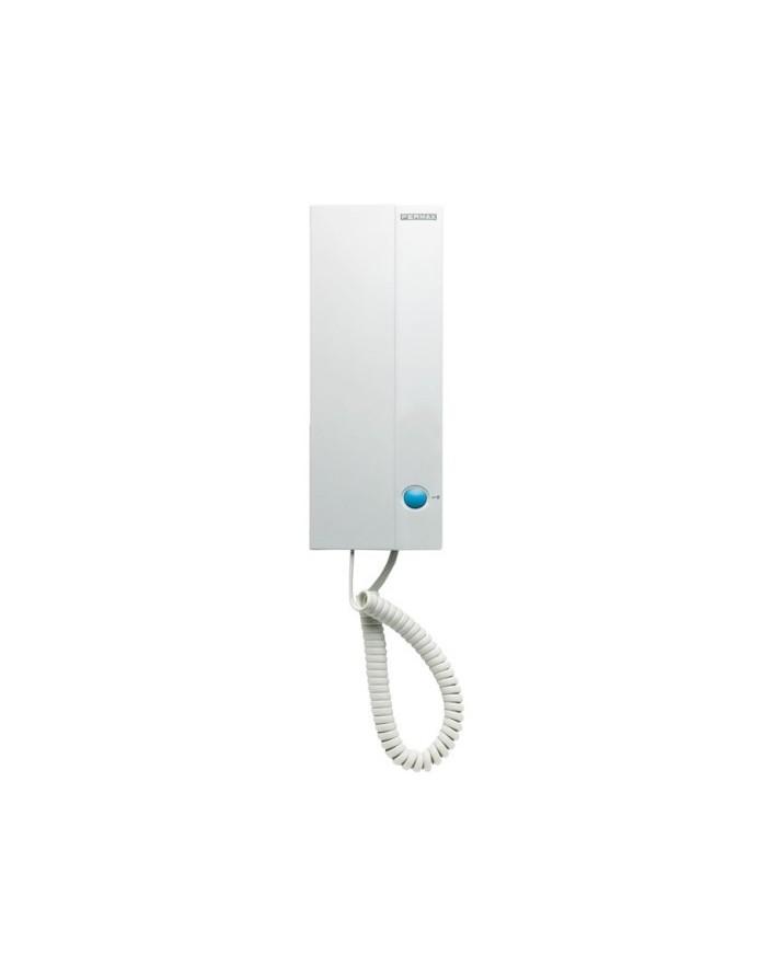 TELEFONO LOFT 4+N BASIC 03393