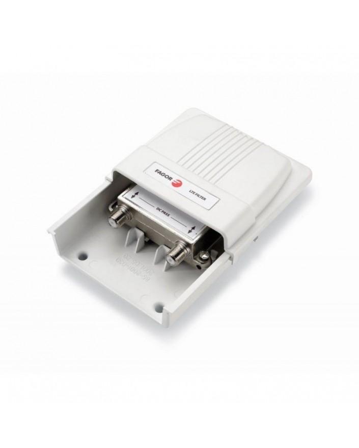 Filtro de rechazo LTE-4G de exterior Fagor 85055