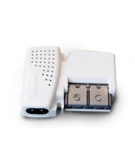Amplificador TDT LTE de interior 1 Salida serie Picokom