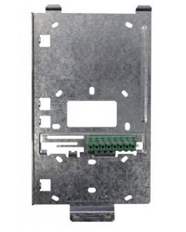 CONECTOR MONITOR VEO-XS DUOX