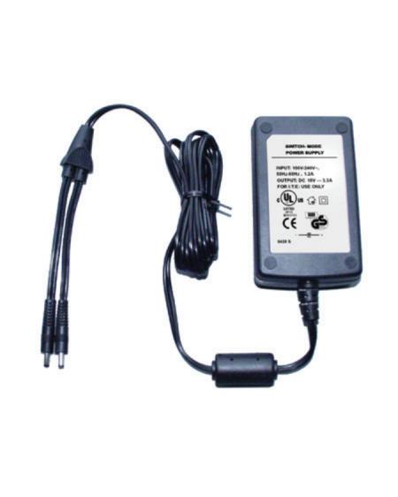ALIMENTADOR PSU-015+15VDC/3,3A