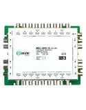 Multiswitch FI cascadable 9x10 MSC-0910-15