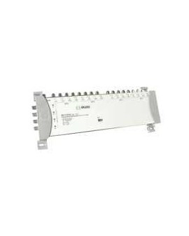 Multiswitches Cascada 17x4 RC-17415