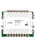 Multiswitch FI cascadable 17x6 MSC-1706-15