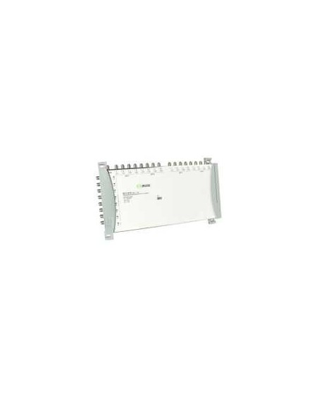 Multiswitches Cascada 17x8 RC-17815