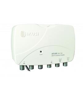 Amplificador autónomo FI-SAT AFI-840