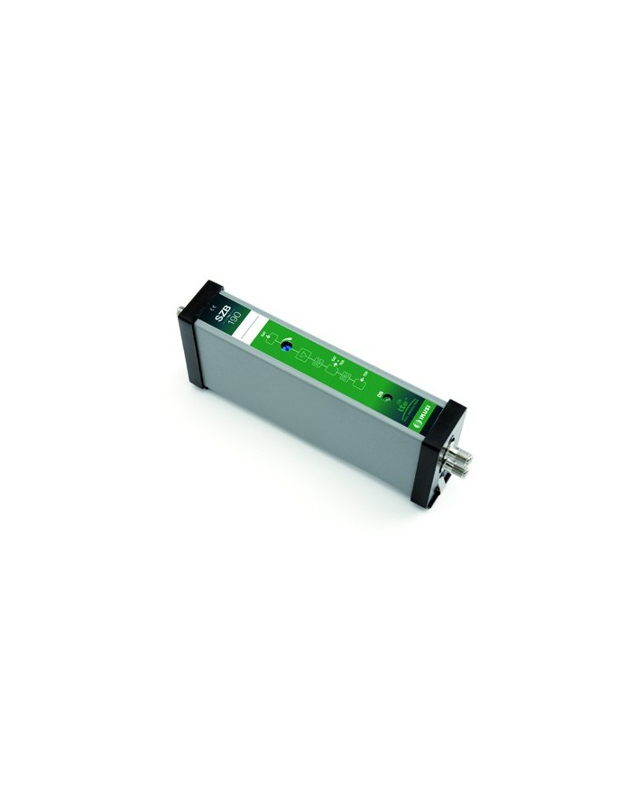 Amplificador/Acoplador FI SAT SZB-190