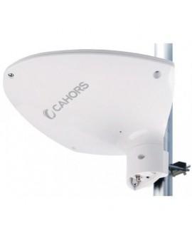 Antena TDT digital SHARK 28