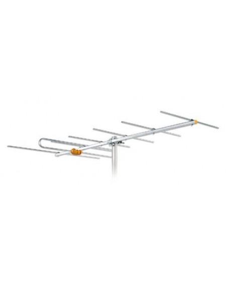 Antena BIII Ganancia 9,5dB