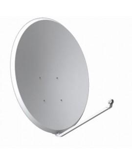 Antena Parabólica 100 cm Offset