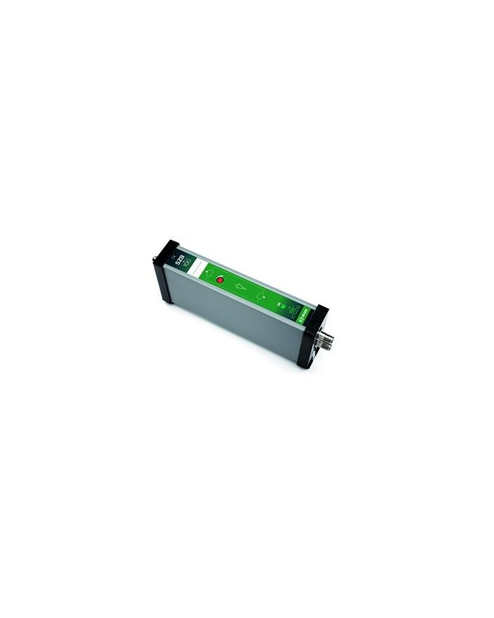 Amplificador UHF. Canal Adyacente SZB-148