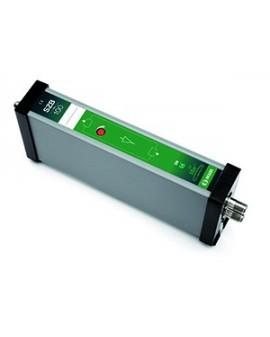 Amplificador BII (FM) SZB-129