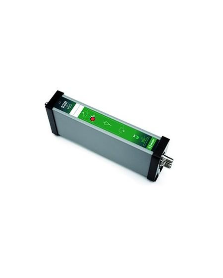 Amplificador BIII SZB-139