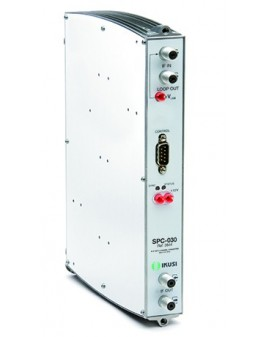 PROCESADOR SATELITE FI-FI SPC-030 TRIPLE