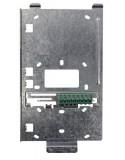 Kit Videoportero SKY LINE para sustitución de Kit 3330