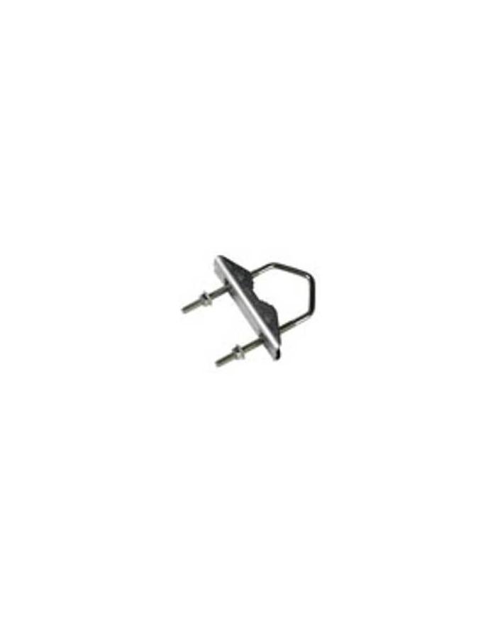 Antena de Interior Parabolica 36 dB