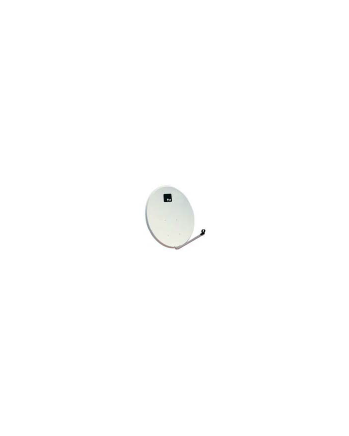 Antena OS 100 STB
