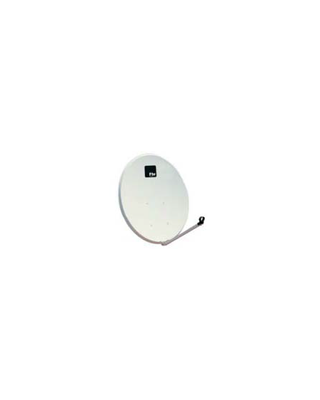 Antena parabolica 100 FTE Maximal