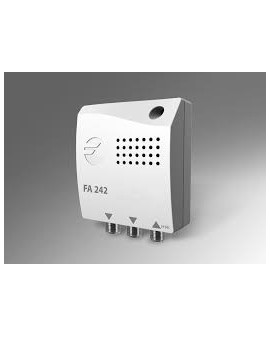 Fuente de alimentación 24VDC/ 150mA FA 242