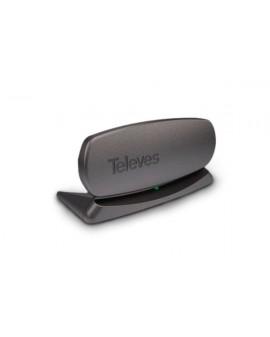 Antena TDT de Interior Innova Boss 5G BOSSTech USB