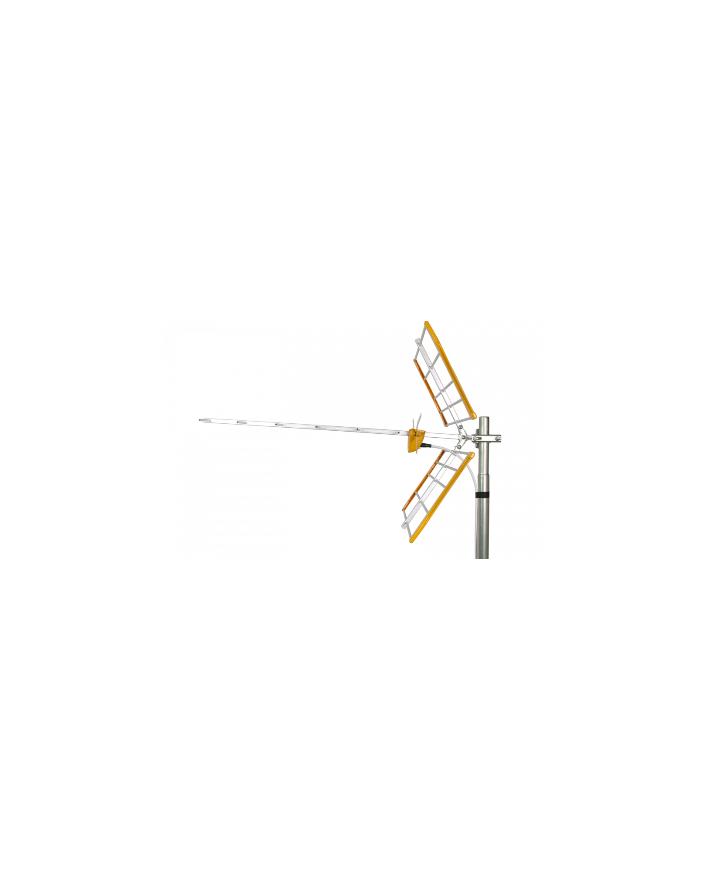 antena-economica-tdt-5g-televes-L700
