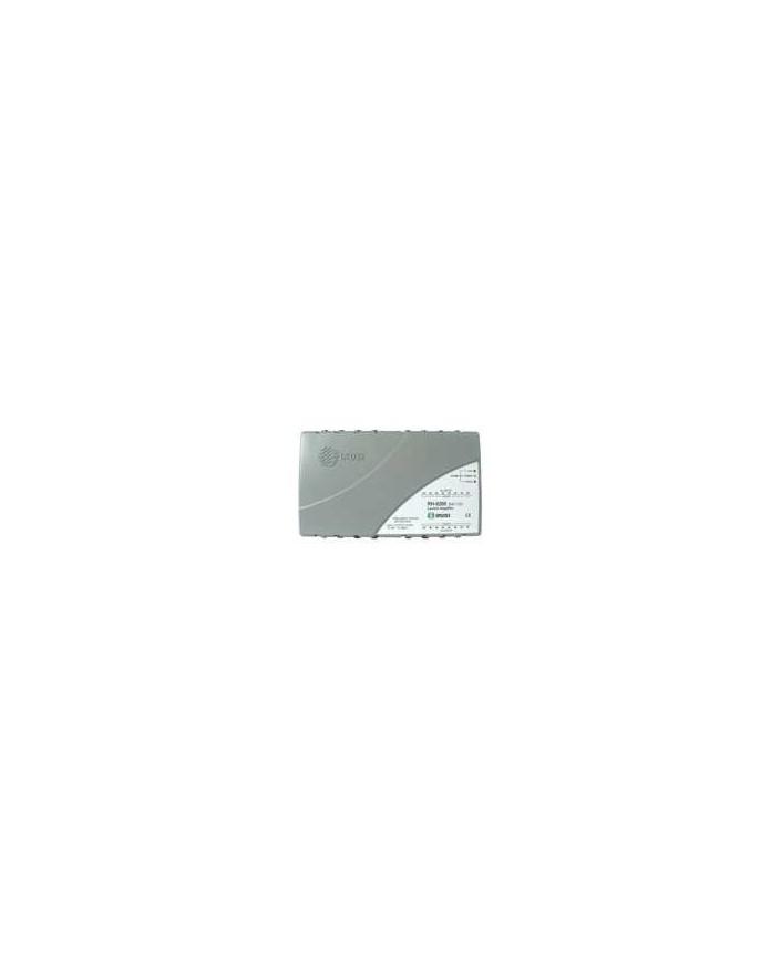 AMPLIFICADOR CABECERA RH-8200