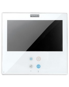 """MONITOR TOUCH SMILE 7"""" VDS"""